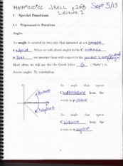 MATH-1200-02 Lecture 1