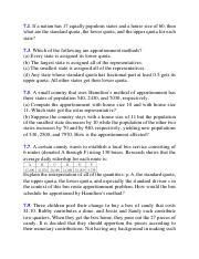 Practice Problems Chapter 7.pdf