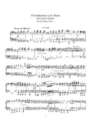 IMSLP08963-Schubert_-_D.823_-_Divertissement_in_E_minor_on_French_Themes
