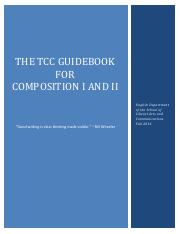 Guidebook for Composition.pdf