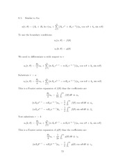 Differential Equations Lecture Work Solutions 72