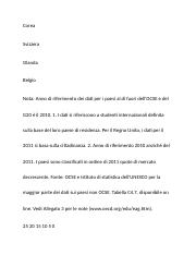 notes_1826.docx