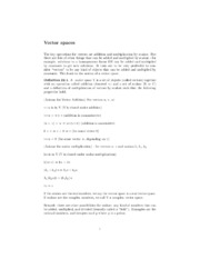 Notes+_23+Vector+spaces.pdf