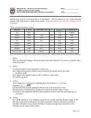 Assignment 9 Questions.pdf