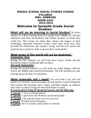 7th-Grade-Social-Studies-syllabus-2013-2014.doc