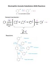 Aromatic_reactions