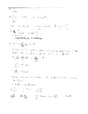 HW_5solutions