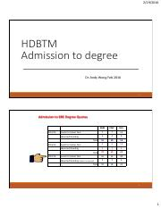 2016 HD to Degree01