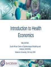 Intro_to_Health_Economics.ppt