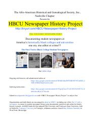 HBCUNewspaperHistoryProject.pdf