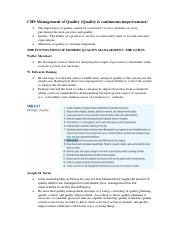 MGMT OF QUALITY P1.pdf