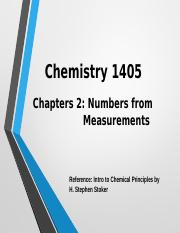 Chapter+2+Numbers+from+Measurements+2017.ppt
