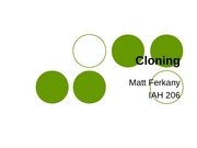 lecture_16_cloning