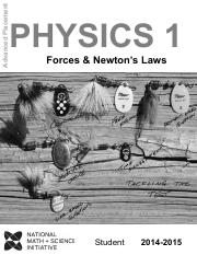 AP1_Newton_s_Laws_SSS_Student