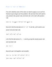 Explanations for AP Questions.pdf