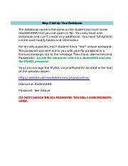 WordPressInstall_Step2_2016-1.pdf
