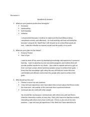 Interview Questions & Answers.docx