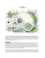 Pacific+Green+Landscaping+Company+Integrated+Case.docx