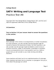 doc-sat-practice-test-8-writing-and-language-assistive-technology.doc
