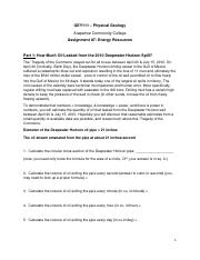 HW 7 - Energy Resources.pdf