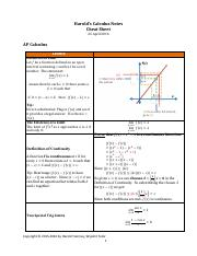 Harolds_Calculus_Notes_Cheat_Sheet_2016