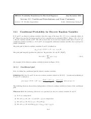 lecture13_Conditional_Distributions_and_Joint_Continuity