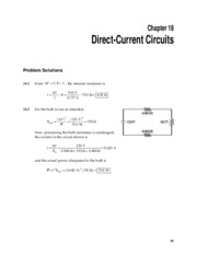 chp18solutions