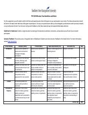 psy520_milestone_2_guidelines_and_rubric.pdf