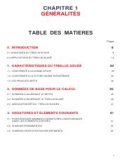 01_00_table_matieres.pdf