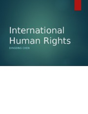 2015 fall intl human rights 8
