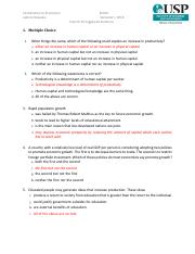 Tutorial 10 Suggested Solution.pdf
