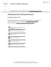 Modeling Gesture Typing Movements.pdf