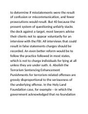 publication by accountancy (Page 529-530).docx