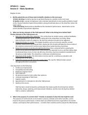 OP100 Session 6 Study Questions-Meghan Arview.docx