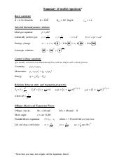 Test 2 Equation Sheet.pdf