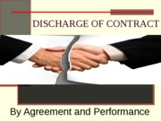 DISCHARGE OF CONTRACT (1).pptx