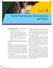 Global+Health+Chapter2