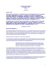 In the Matter of the Petition for Authority to Continue use of the Firm name Ozaeta, Romulo, etc.pdf