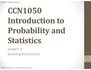 CCN1050 Chapter 09 (1213s2)