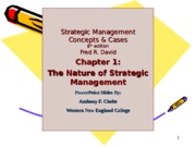 CHAP01_Nature_of_Strategic_Mgt (1)