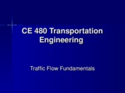 Topic+18_CE+480+Traffic+Flow