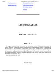 Les Miserables.pdf