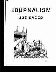 sacco-the unwanted.pdf