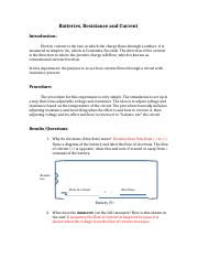 Chapter 17 Lab Section 1