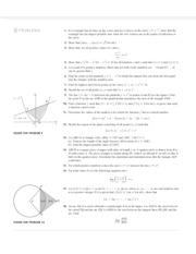 Calculus 5e_Part184