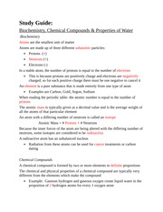 Printables Properties Of Water Worksheet biology 2 properties of water worksheet answers intrepidpath graphing ysis answer key 50 75 100 150 200 now i know the