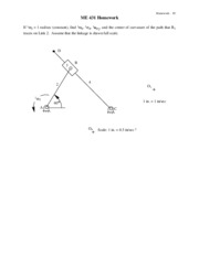 mechanical eng homework 86