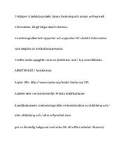 FR BEST DOCUMENTS.en.fr_003689.docx