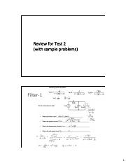 sample problems_test2.pdf