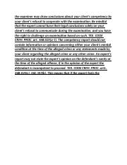 CRIMINAL LAW (INSANITY) ACT 2006_0309.docx